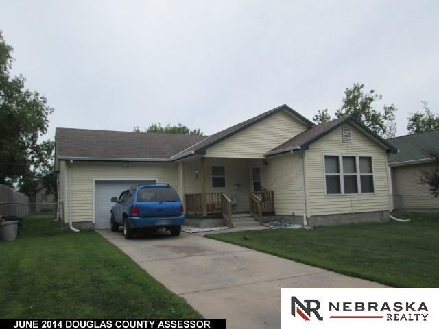 Real Estate for Sale, ListingId: 35775515, Omaha,NE68111