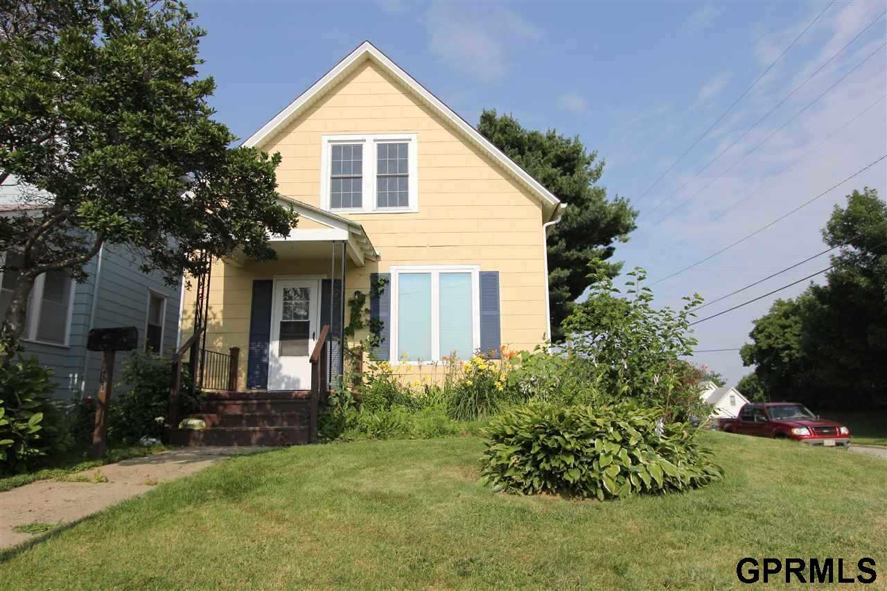 Real Estate for Sale, ListingId: 35775533, Omaha,NE68107