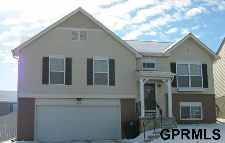 Rental Homes for Rent, ListingId:35807497, location: 8901 Quest Omaha 68122
