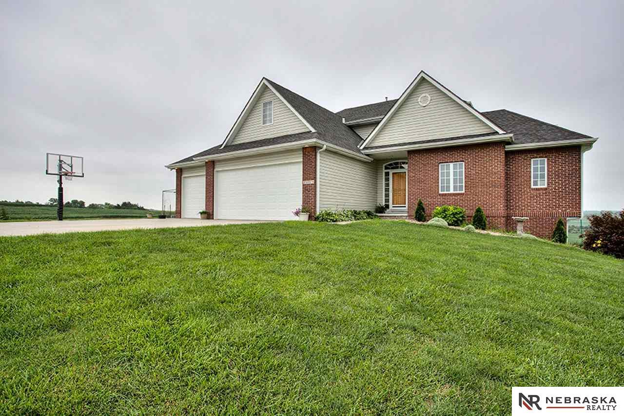 Real Estate for Sale, ListingId: 35827041, Glenwood,IA51534