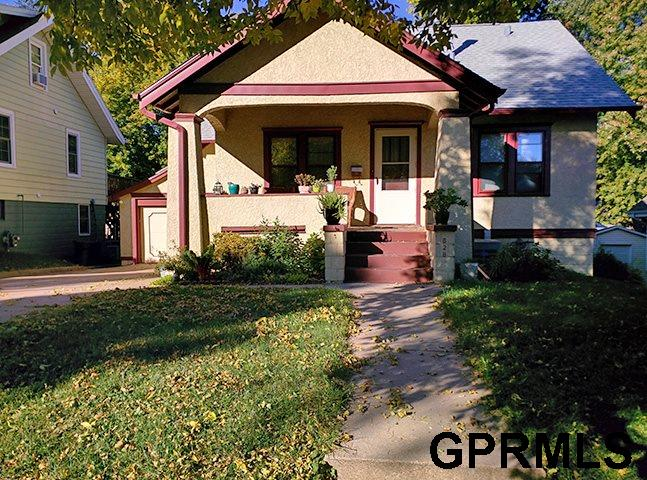 Rental Homes for Rent, ListingId:35827039, location: 628 N 47th Omaha 68132