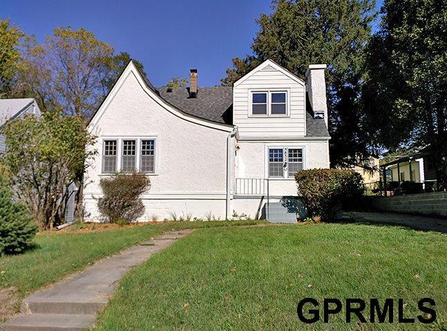 Rental Homes for Rent, ListingId:35839627, location: 5832 Ohio Omaha 68104