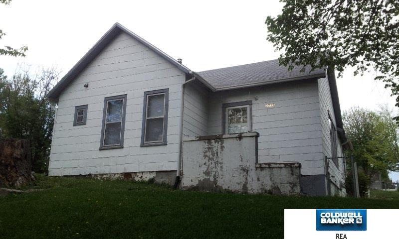 Real Estate for Sale, ListingId: 35839630, Omaha,NE68107