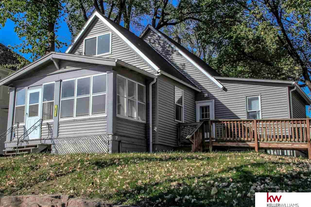 Real Estate for Sale, ListingId: 35846476, Omaha,NE68104