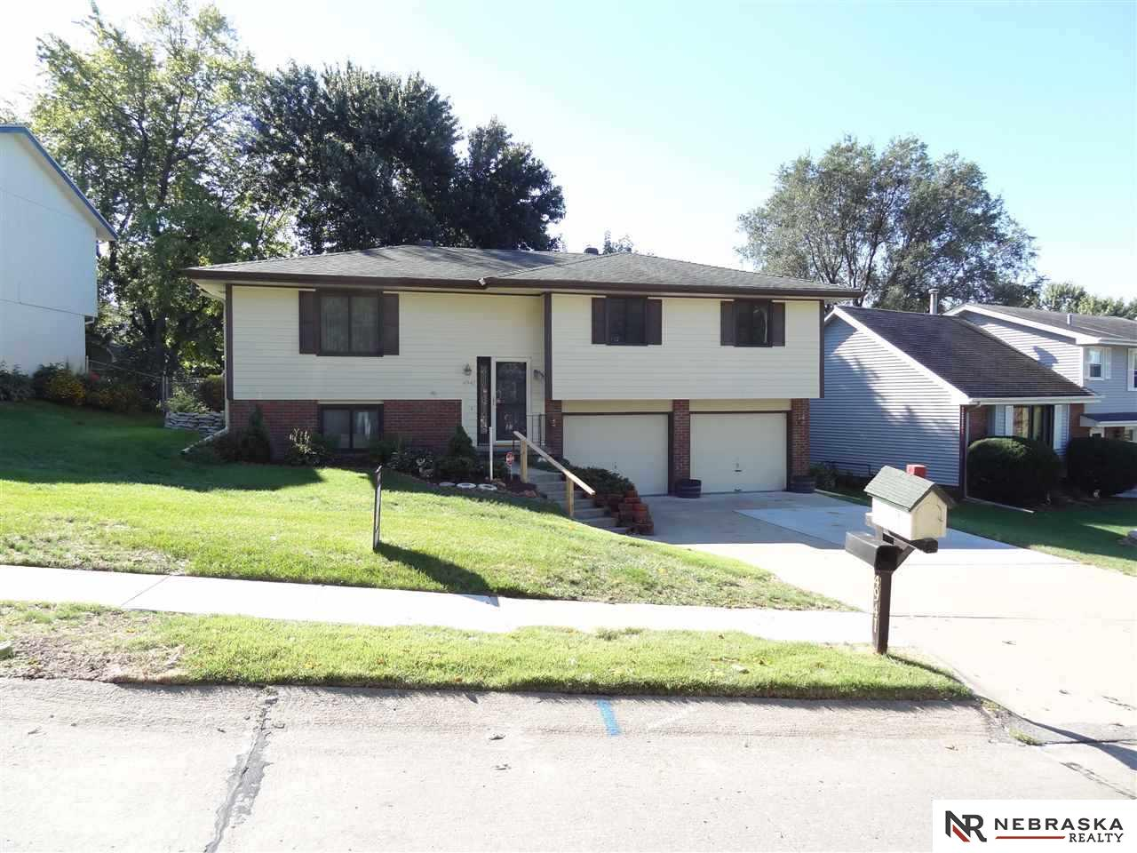 Real Estate for Sale, ListingId: 35846461, Omaha,NE68157