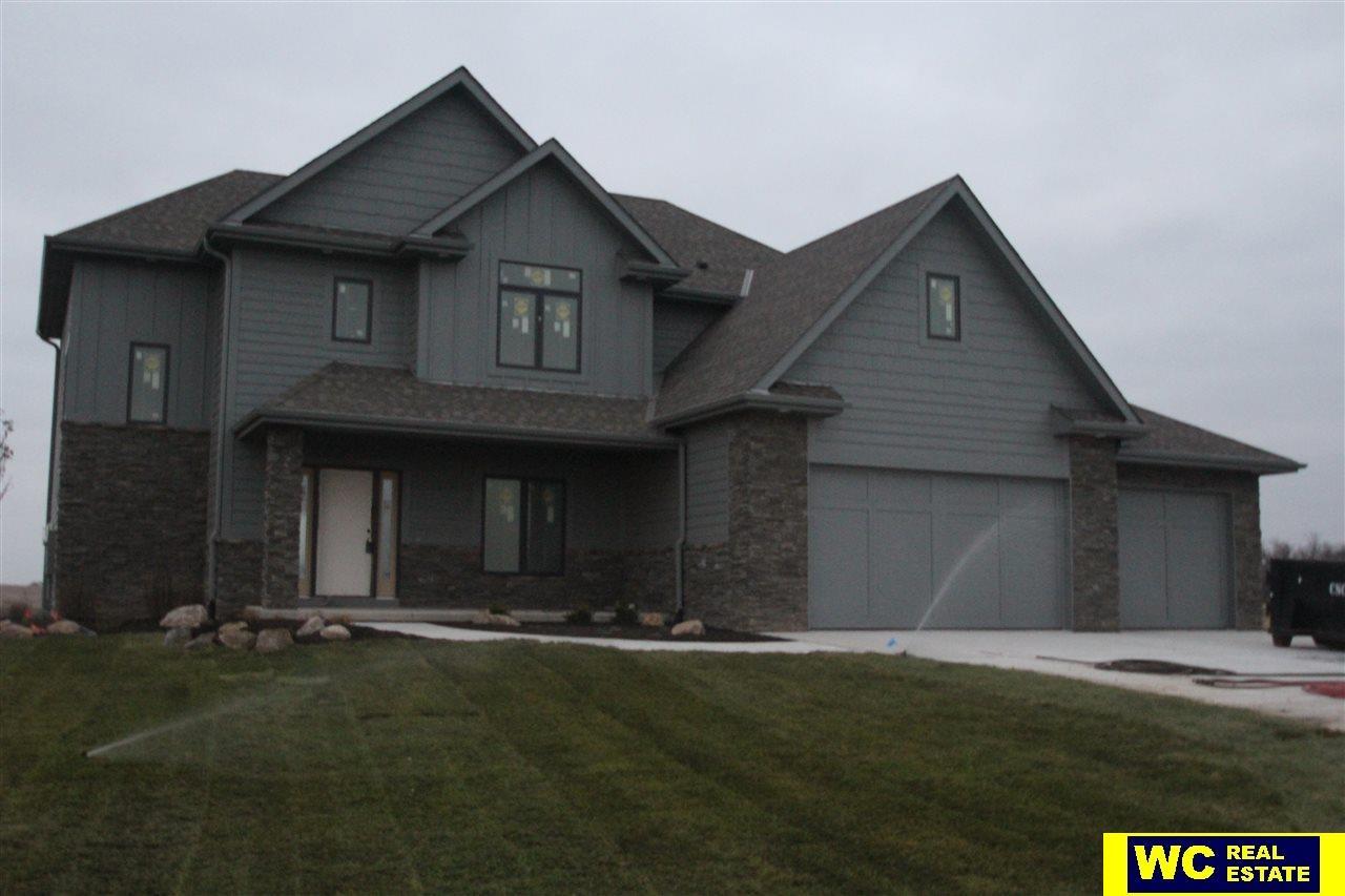 Real Estate for Sale, ListingId: 35846467, Blair,NE68008