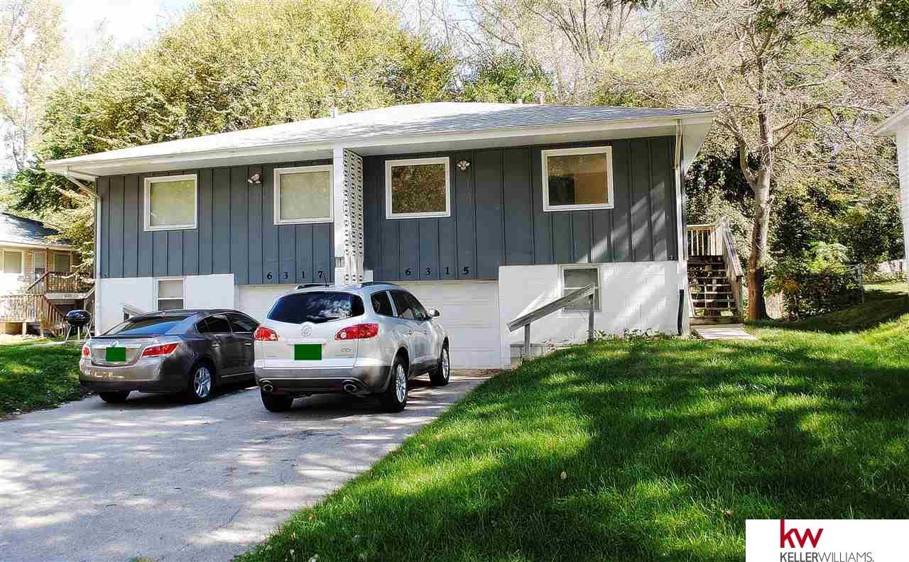 Real Estate for Sale, ListingId: 35855959, Omaha,NE68104