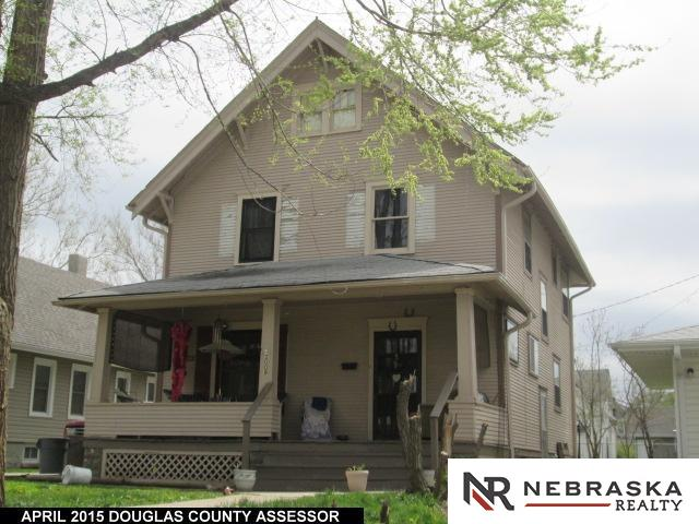 Real Estate for Sale, ListingId: 35881743, Omaha,NE68110