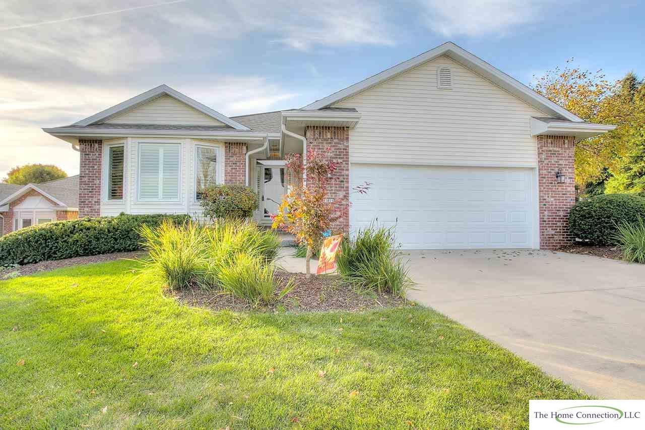 Real Estate for Sale, ListingId: 35891247, Omaha,NE68164