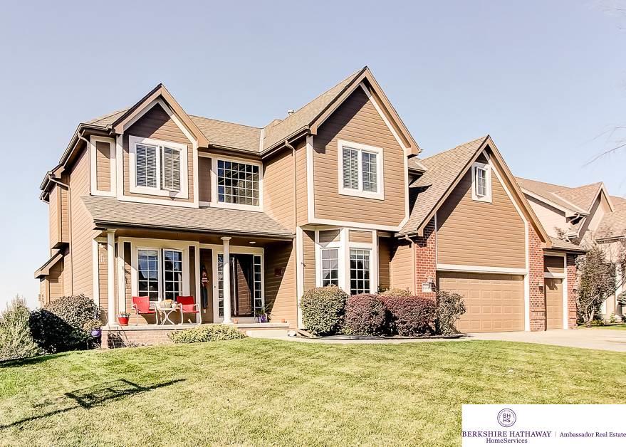 Real Estate for Sale, ListingId: 35896976, Omaha,NE68135