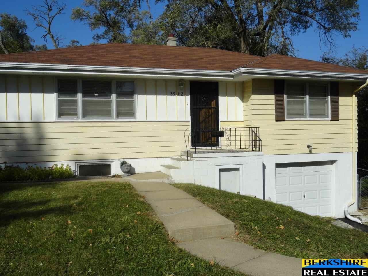 Real Estate for Sale, ListingId: 35923673, Omaha,NE68111