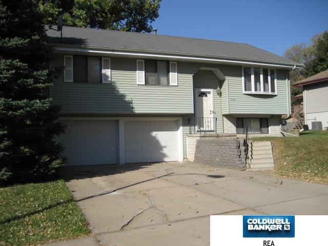 Real Estate for Sale, ListingId: 35923668, Omaha,NE68157