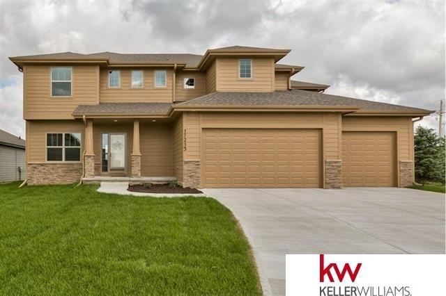 Real Estate for Sale, ListingId: 35923677, Bennington,NE68007
