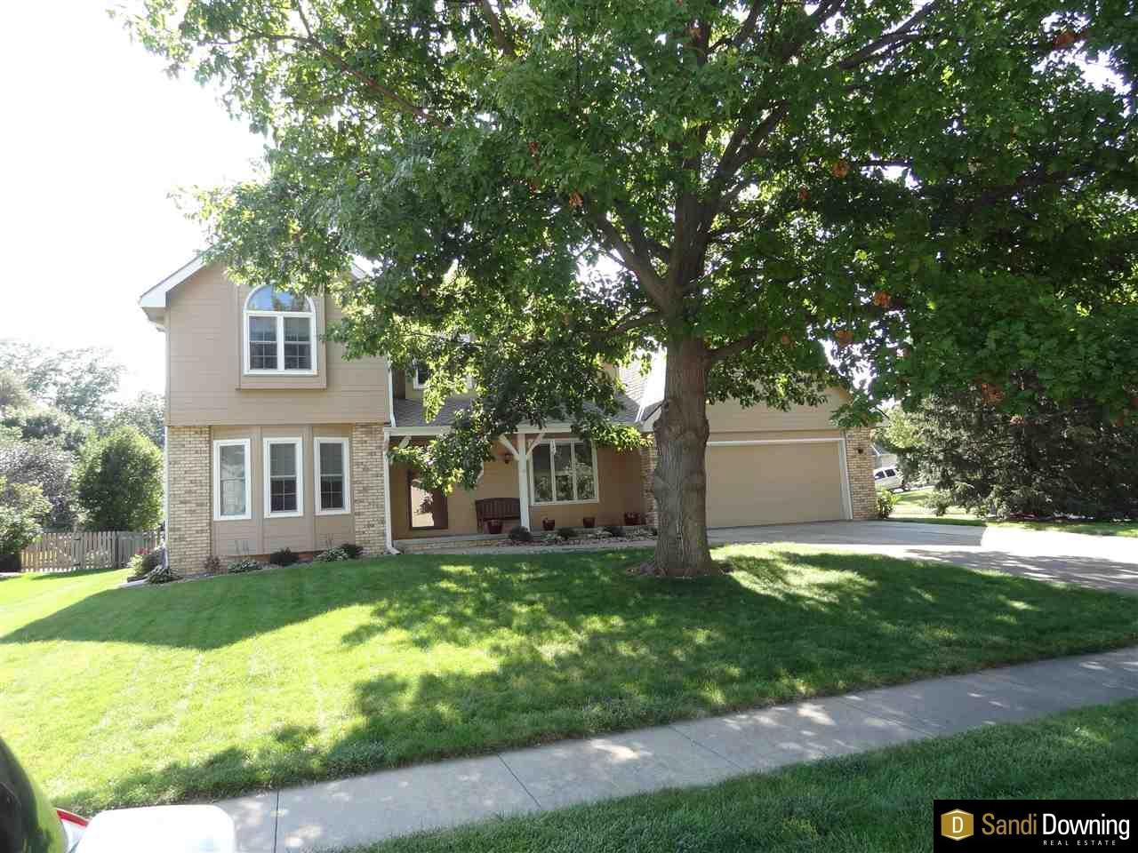 Rental Homes for Rent, ListingId:35929994, location: 14767 Burt Omaha 68154