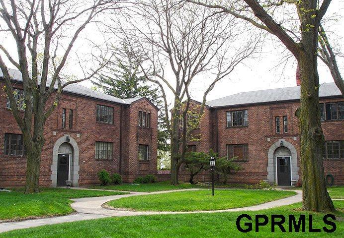 Rental Homes for Rent, ListingId:35940865, location: 4903 Underwood Omaha 68132