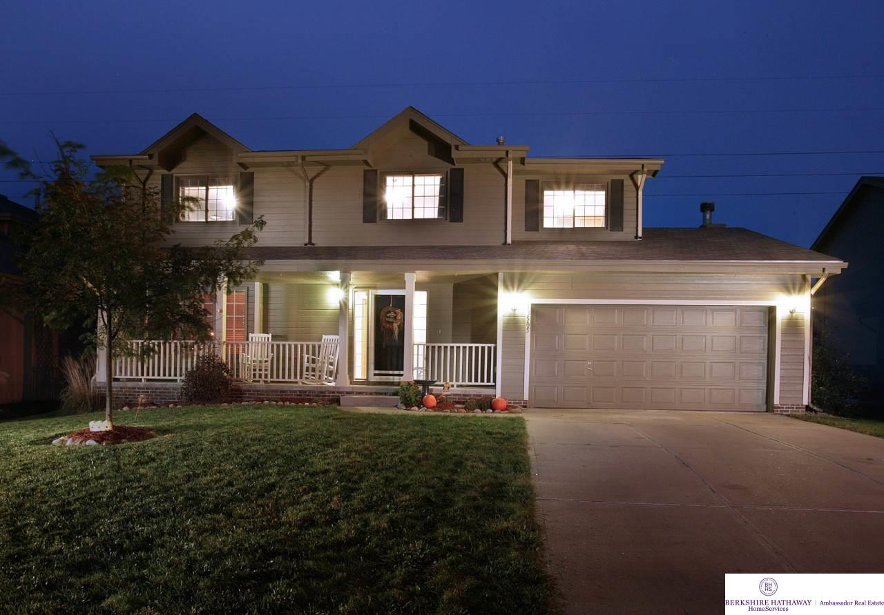 Real Estate for Sale, ListingId: 35940856, Bellevue,NE68123