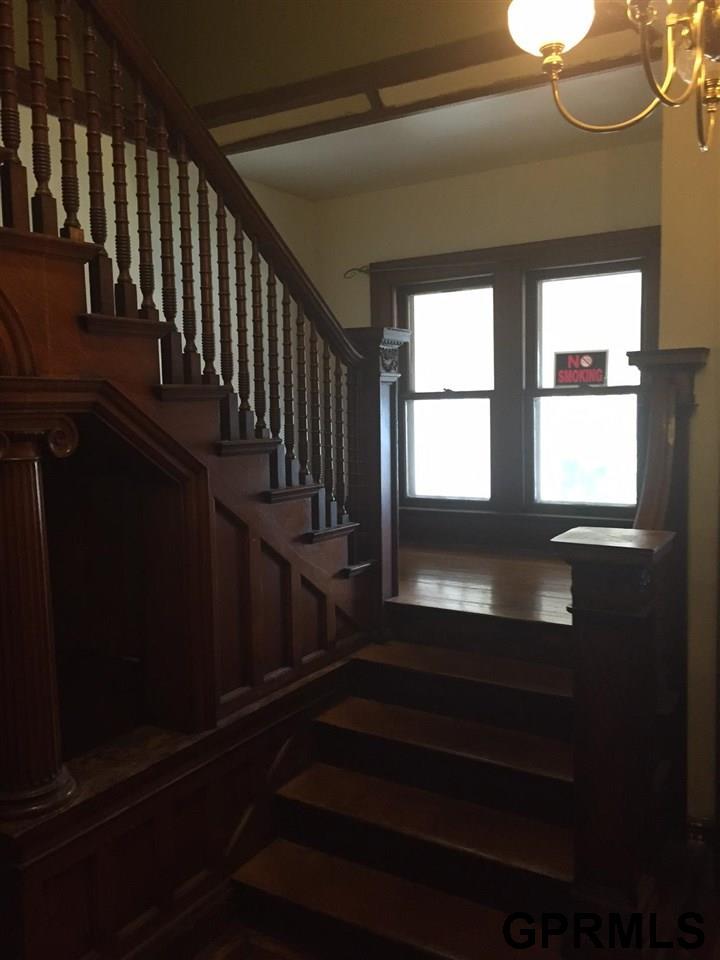Rental Homes for Rent, ListingId:35974637, location: 1112 Park Omaha 68105
