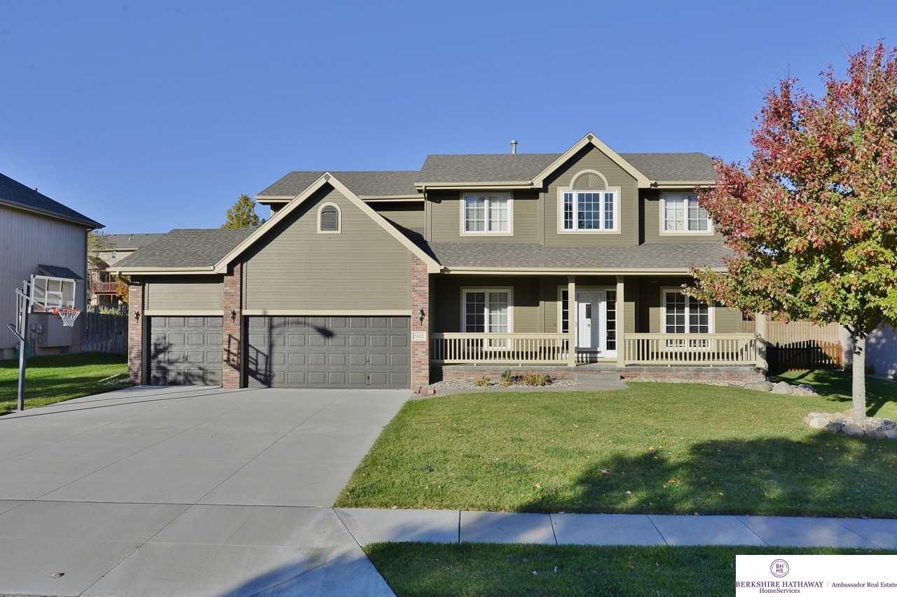 Real Estate for Sale, ListingId: 35974649, Omaha,NE68164