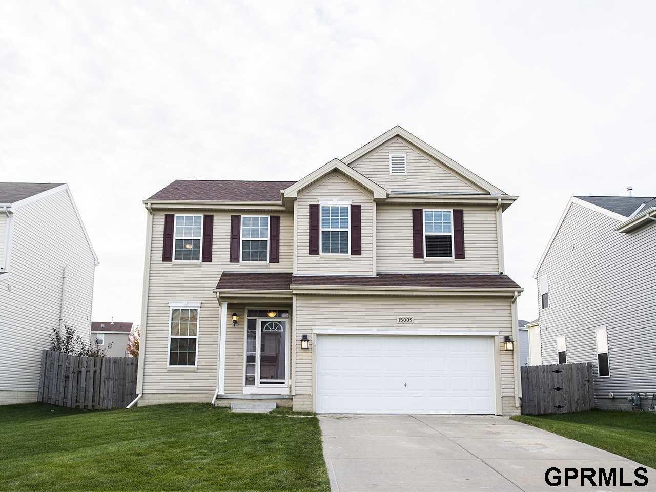 Real Estate for Sale, ListingId: 35974611, Bennington,NE68007
