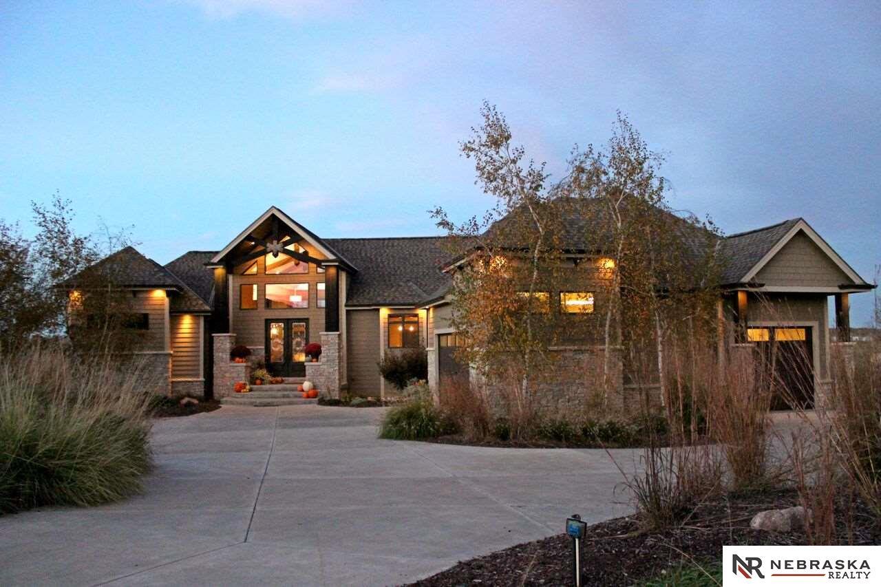 Real Estate for Sale, ListingId: 35974639, Blair,NE68008