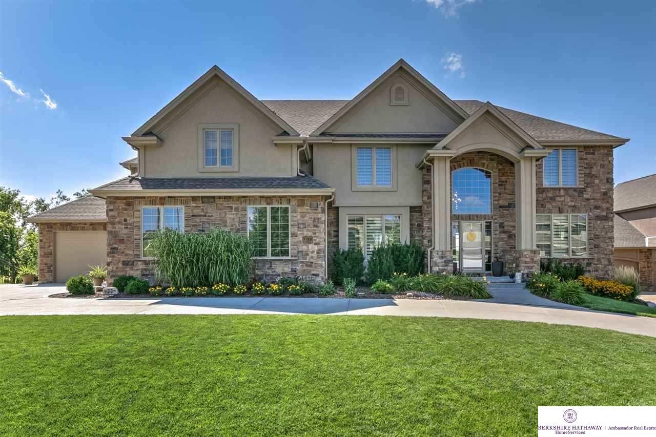 Real Estate for Sale, ListingId: 35990301, Elkhorn,NE68022