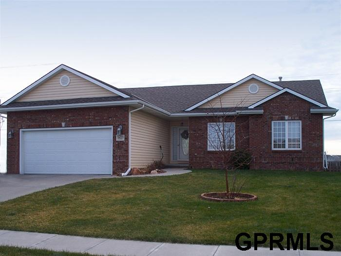 Rental Homes for Rent, ListingId:36010316, location: 16333 Heather Omaha 68136