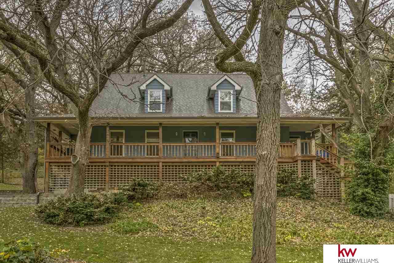 Real Estate for Sale, ListingId: 36010273, Blair,NE68008