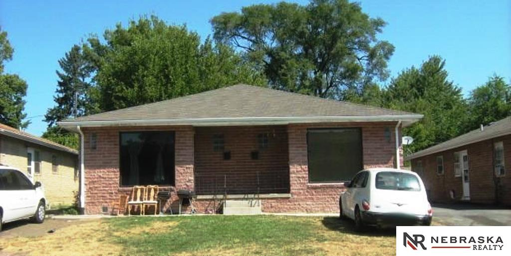 Real Estate for Sale, ListingId: 36021172, Omaha,NE68104