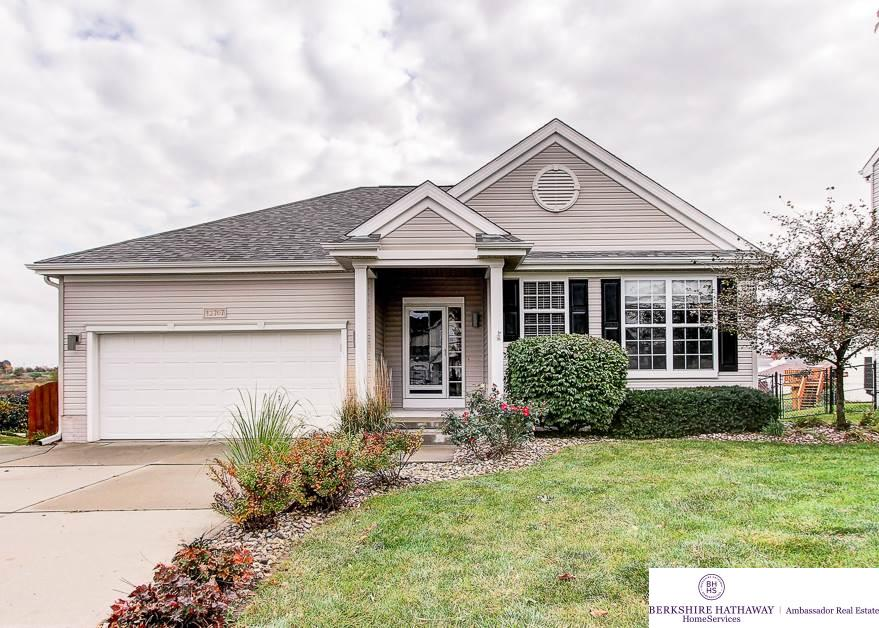 Real Estate for Sale, ListingId: 36021173, Bellevue,NE68123