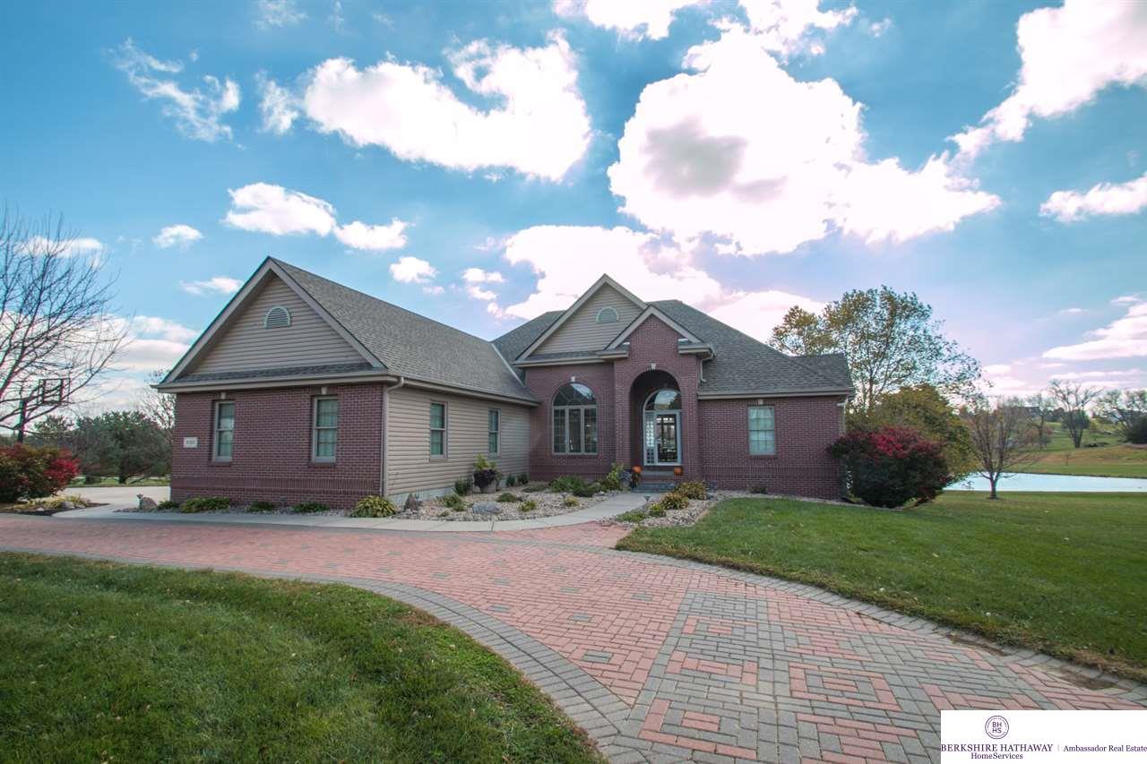 Real Estate for Sale, ListingId: 36021179, Blair,NE68008