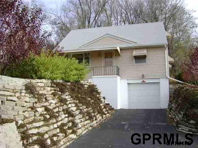 Rental Homes for Rent, ListingId:36042862, location: 7707 N 33 Omaha 68112