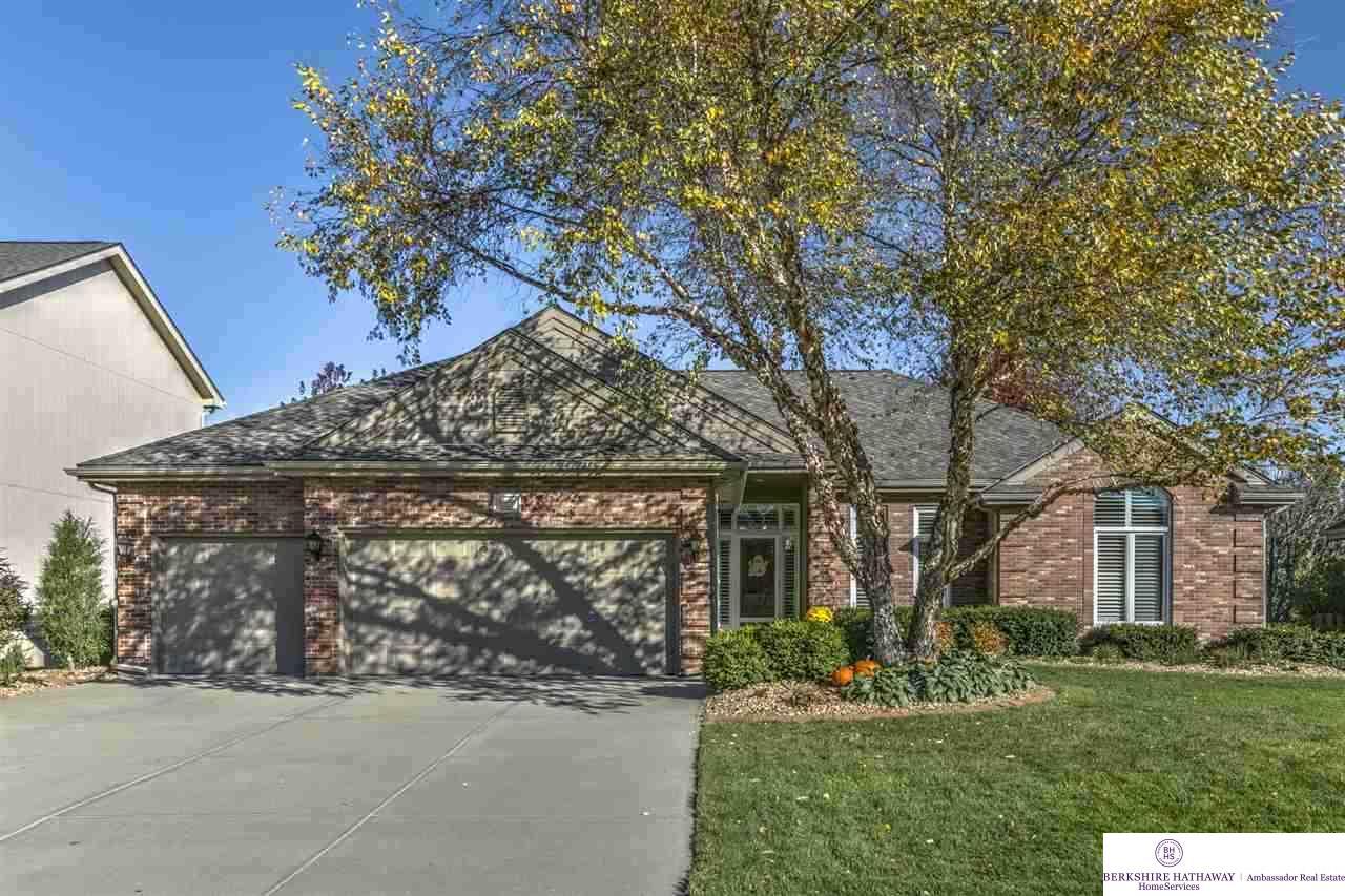 Real Estate for Sale, ListingId: 36042854, Omaha,NE68135