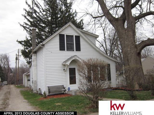 Real Estate for Sale, ListingId: 36051069, Omaha,NE68104