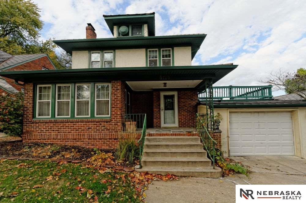 Real Estate for Sale, ListingId: 36055114, Omaha,NE68104