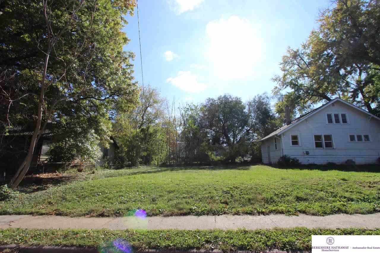 Real Estate for Sale, ListingId: 36060097, Omaha,NE68104