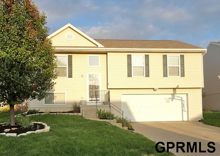 Rental Homes for Rent, ListingId:36093786, location: 5917 S 193rd Omaha 68135