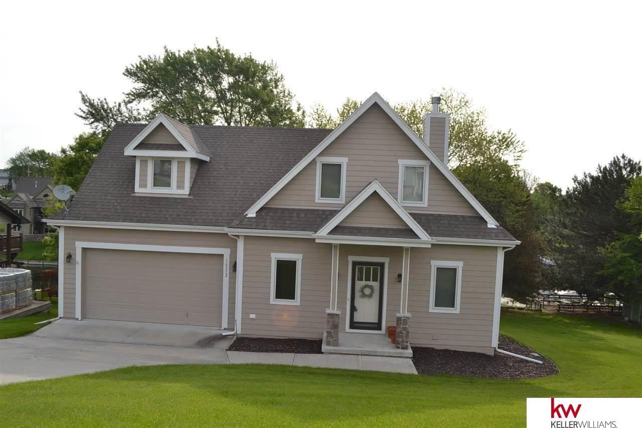 Real Estate for Sale, ListingId: 36093743, Plattsmouth,NE68048