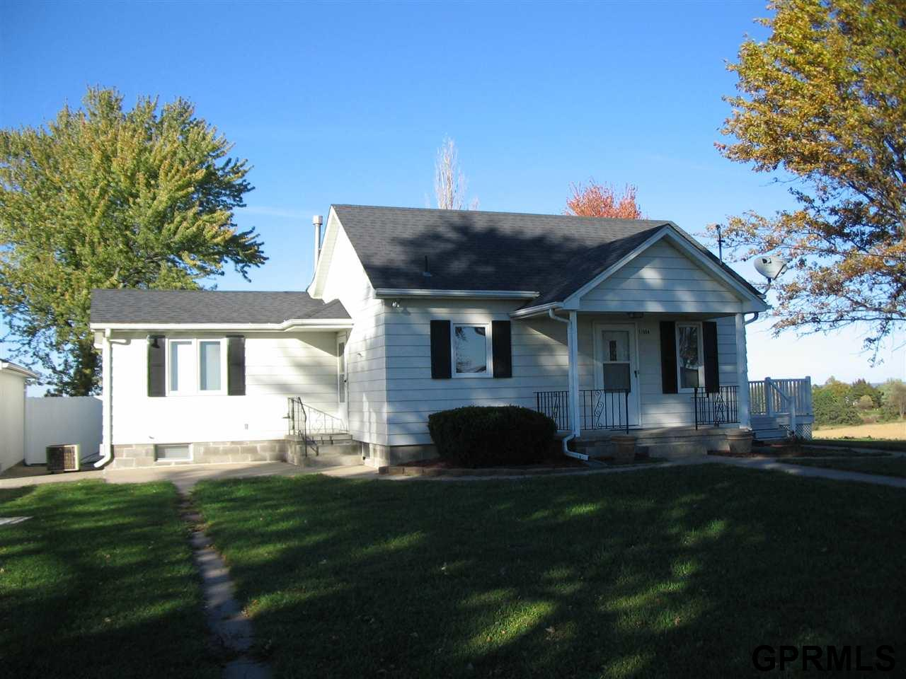 Rental Homes for Rent, ListingId:36093745, location: 17604 6th Plattsmouth 68048