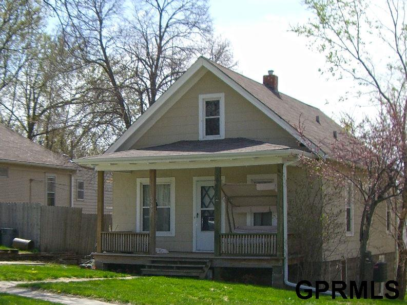 Rental Homes for Rent, ListingId:36093761, location: 6343 Bedford Omaha 68104