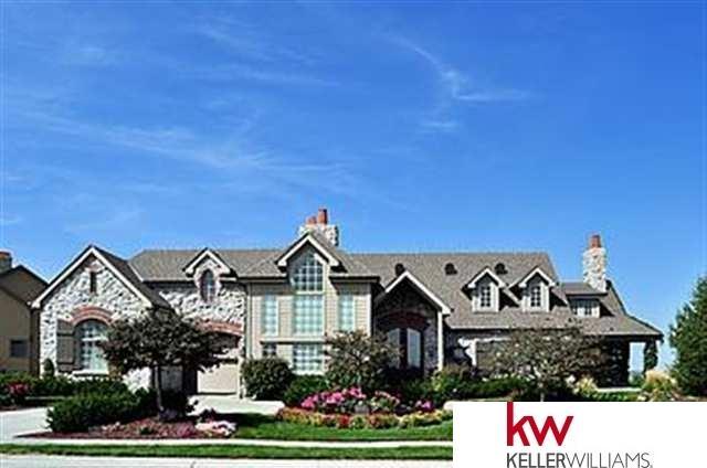 Real Estate for Sale, ListingId: 36093880, Ashland,NE68003