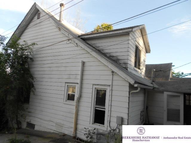 Real Estate for Sale, ListingId: 36093864, Tekamah,NE68061