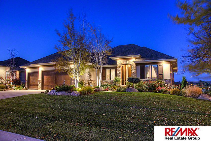 Real Estate for Sale, ListingId: 36093884, Papillion,NE68046