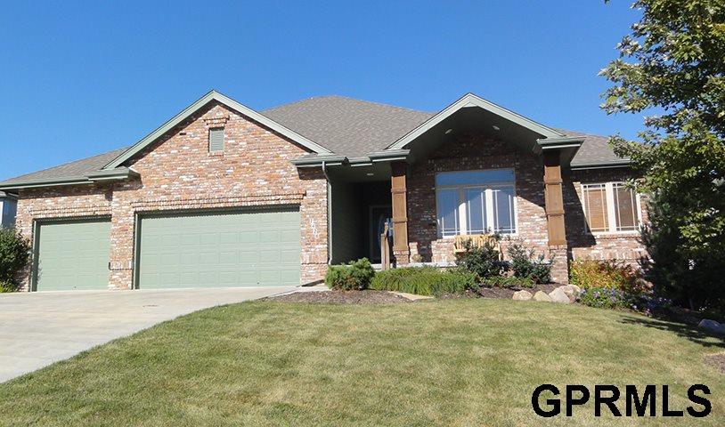 Rental Homes for Rent, ListingId:36117365, location: 7428 S 102nd La Vista 68128