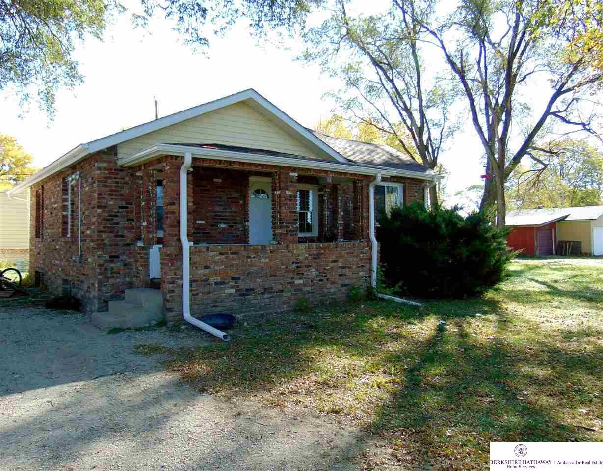 Real Estate for Sale, ListingId: 36123469, Omaha,NE68110