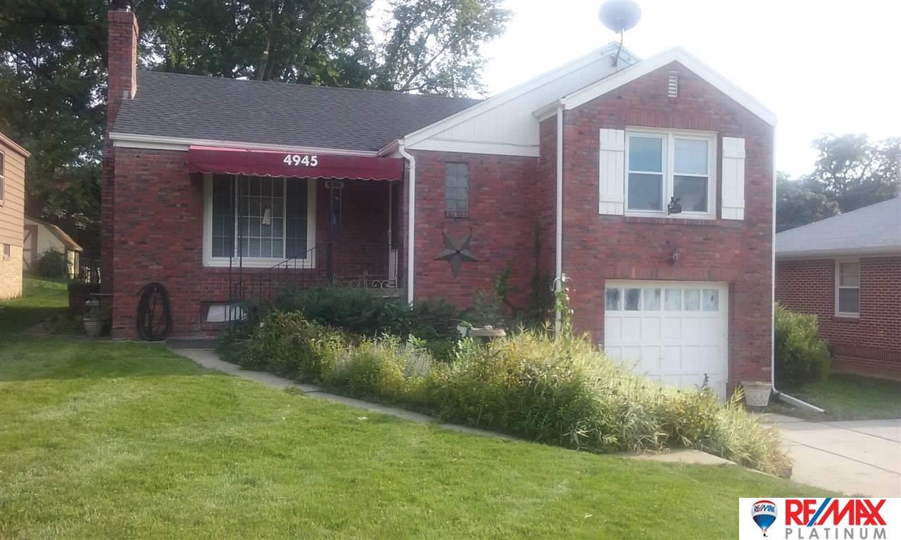 Real Estate for Sale, ListingId: 36123463, Omaha,NE68104
