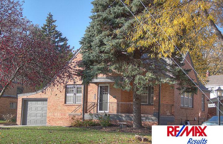 Real Estate for Sale, ListingId: 36130137, Omaha,NE68104