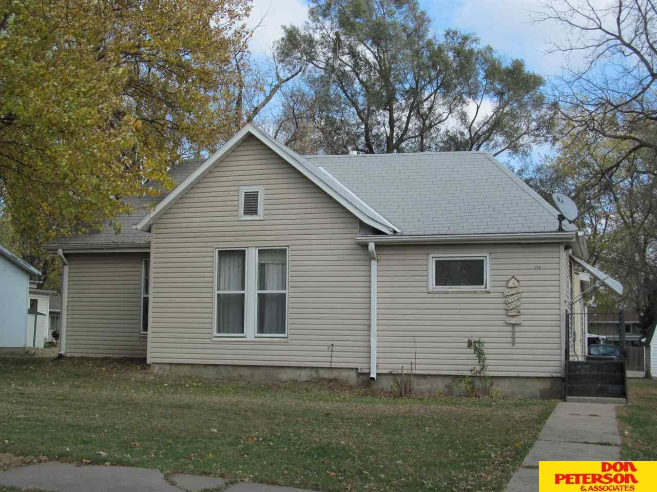 Real Estate for Sale, ListingId: 36134204, Arlington,NE68002