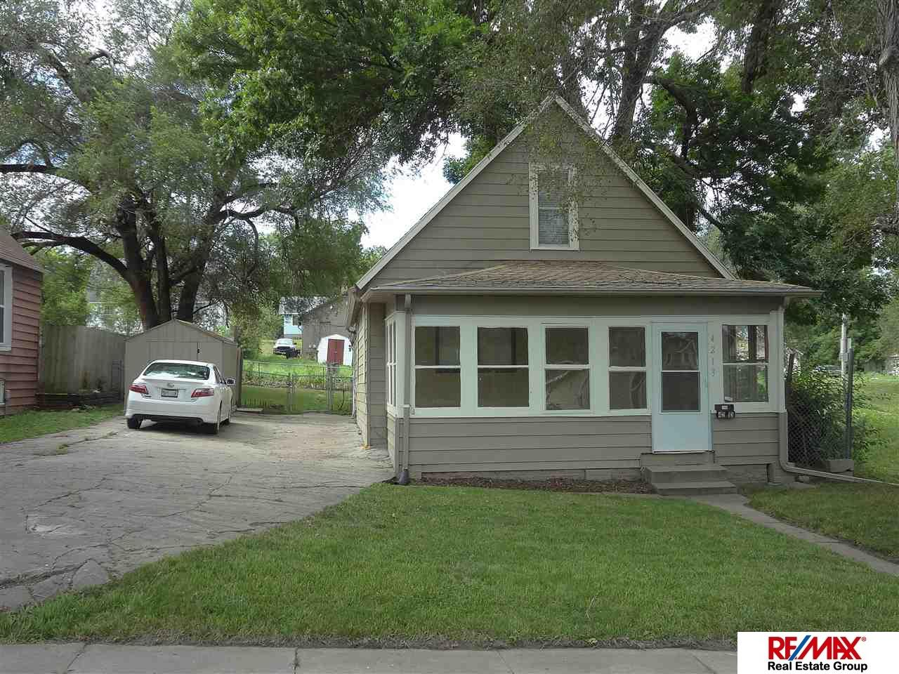 Real Estate for Sale, ListingId: 36140416, Omaha,NE68111