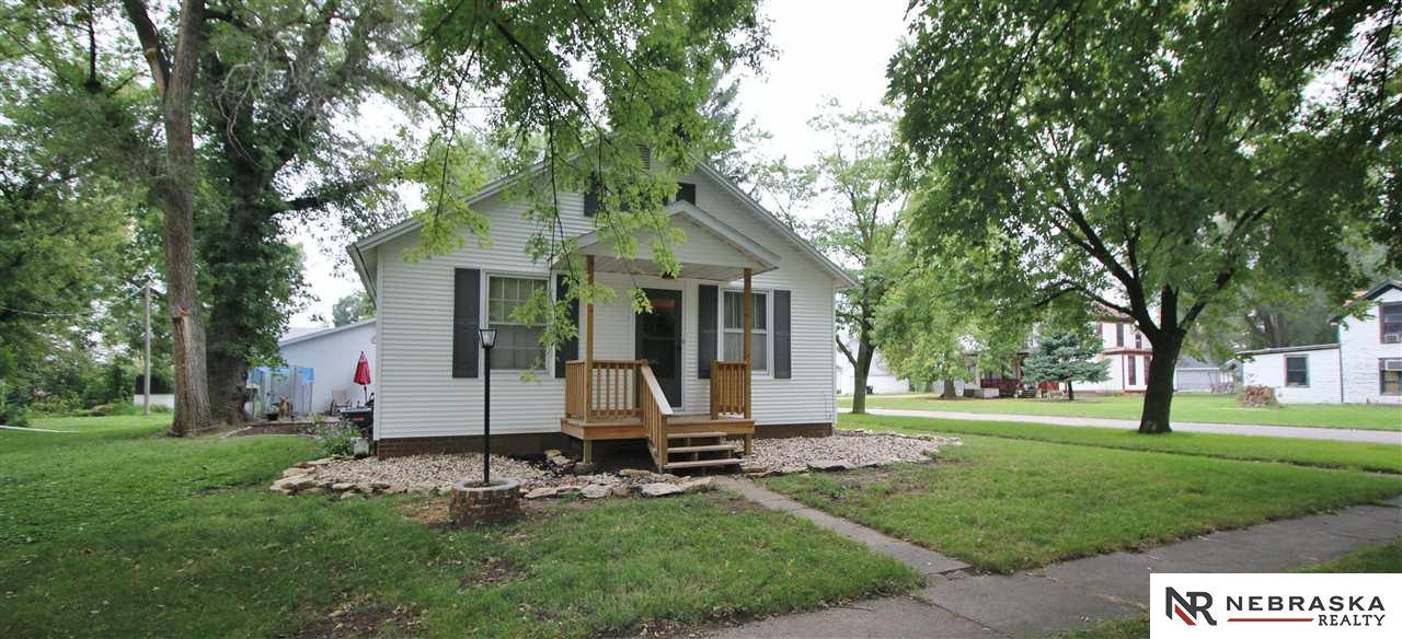 Real Estate for Sale, ListingId: 36140419, Arlington,NE68002