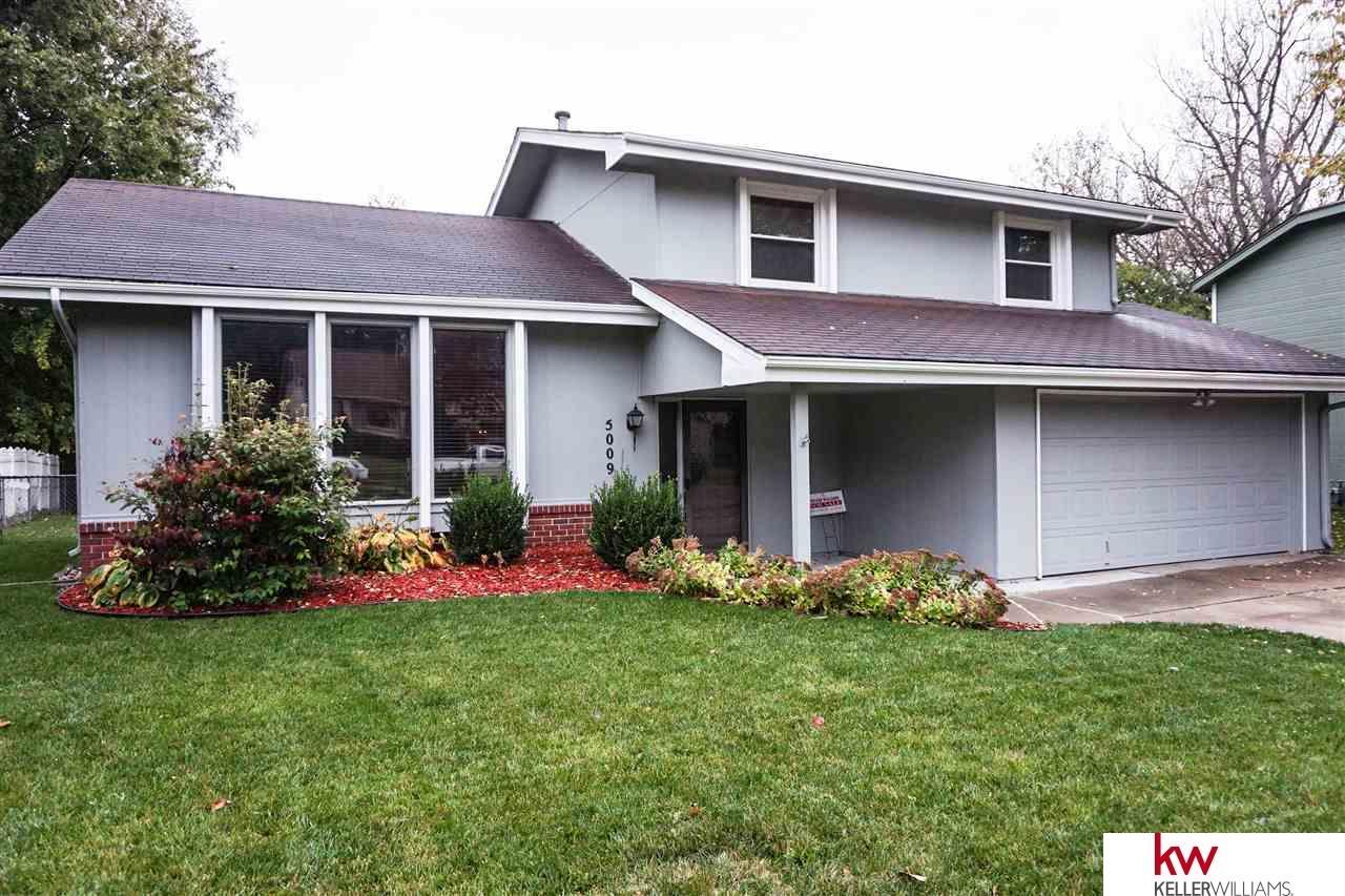 Real Estate for Sale, ListingId: 36157753, Bellevue,NE68157